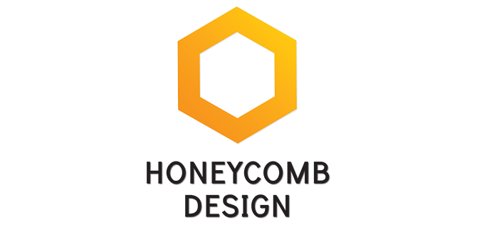 Honeycomb.Design
