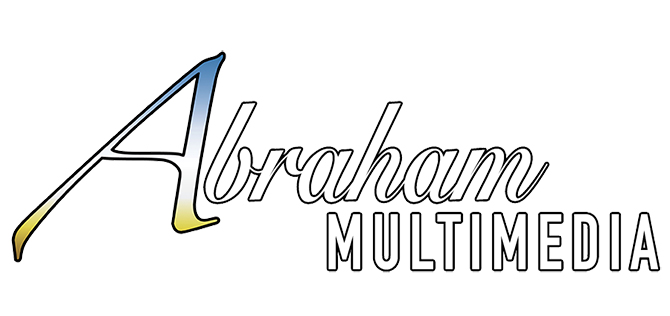 Abraham Multimedia